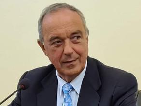 Laurențiu Nistor: Domnule prefect, umblați pe poteci greșite!