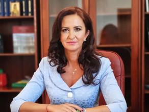 Natalia Intotero: Scrisoare deschisă către prim-ministrul Cîțu