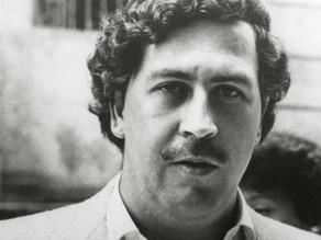 Pablo Escobar, cel mai cunoscut traficant de droguri din lume, a fost deshumat (VIDEO)