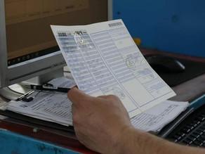 NU se pot desfășura activități în stațiile ITP autorizate de Registrul Auto Român