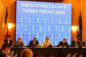 MĂCEL în PNL: Zeci de liberali din tabăra lui Ludovic Orban au fost EXCLUȘI