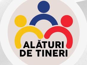 Asociația Alături de TINERI: Scrisoare deschisă către Primăria Municipiului Deva
