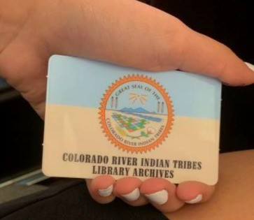 Find Out How to Get a Free Library Card