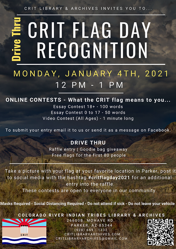 CRIT FLAG DAY POSTER (3).png