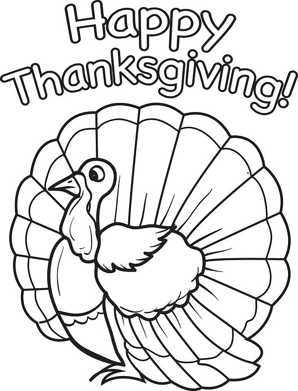 4731-happy-thanksgiving-turkey-coloring-