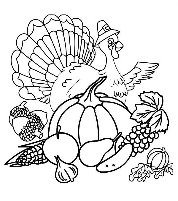 thanksgiving-turkey-coloring-pages-30-fr