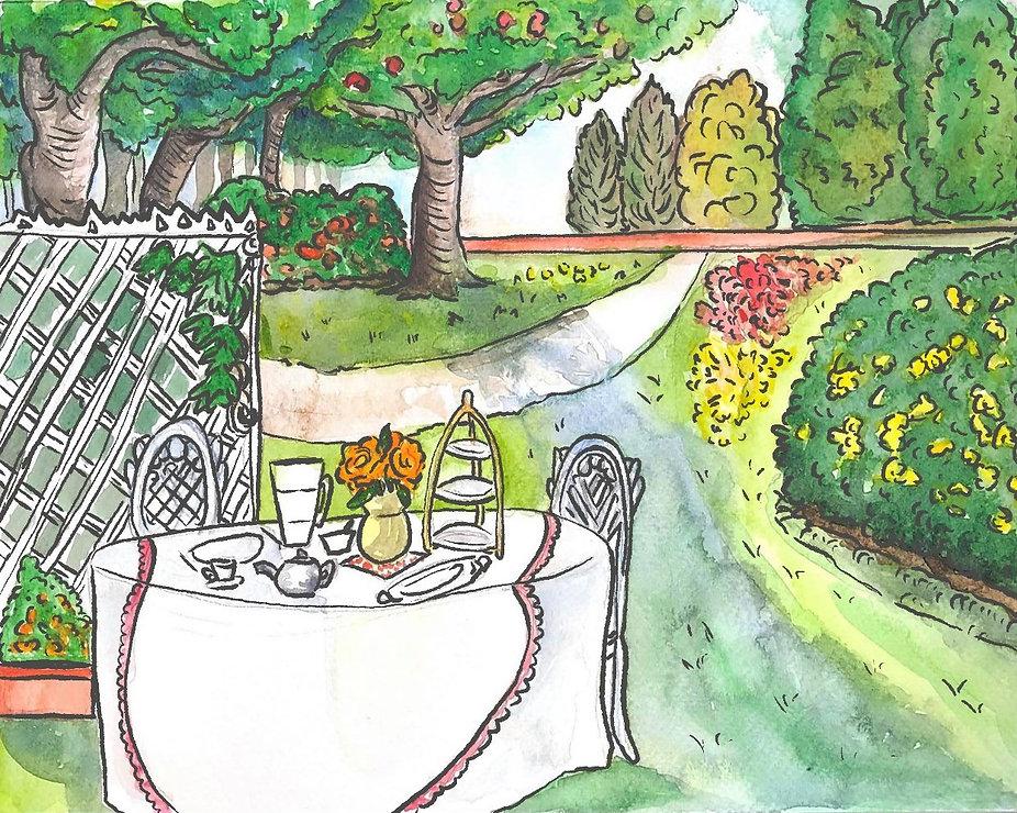 inking garden background.jpg