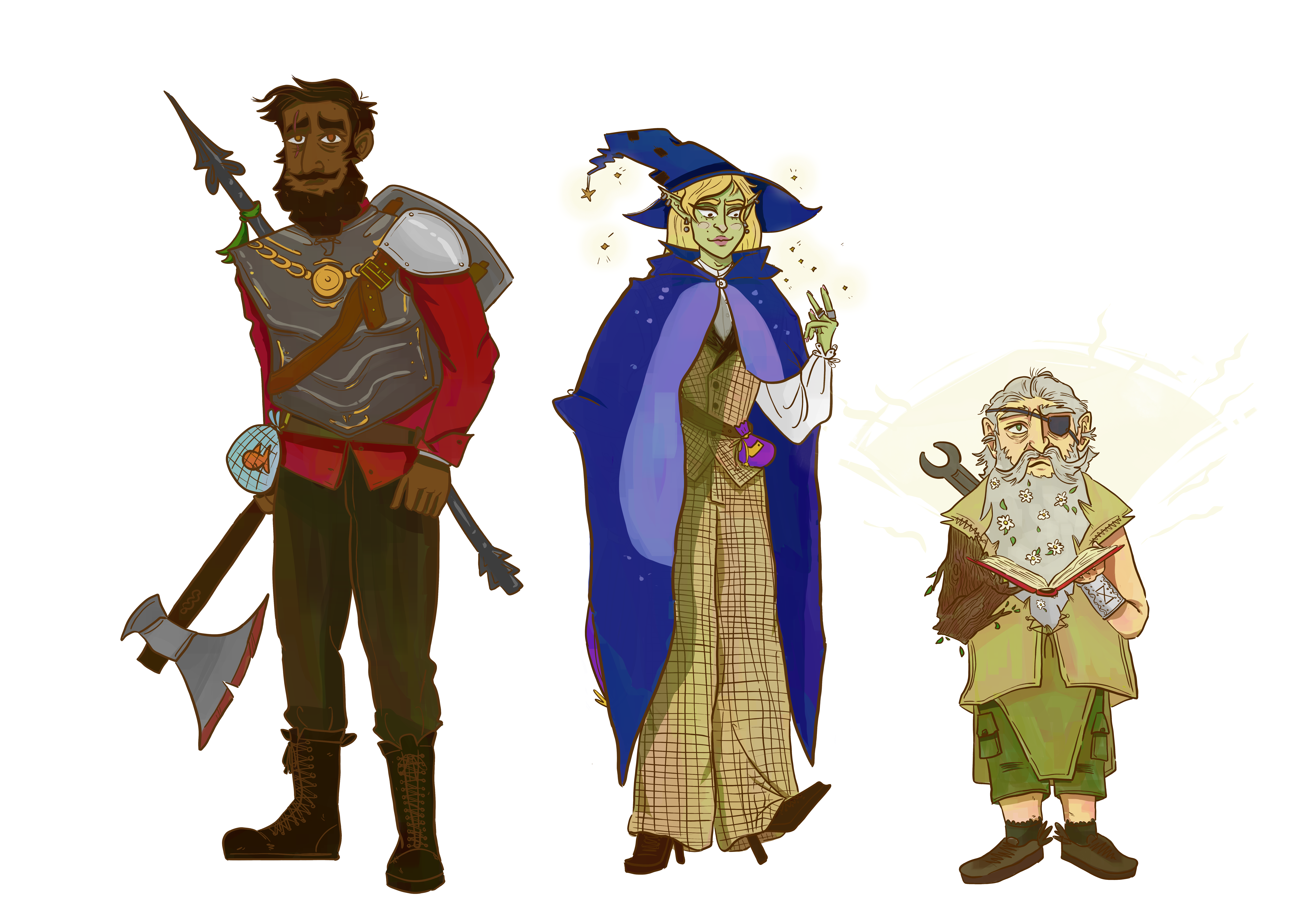 taz characters 1.png
