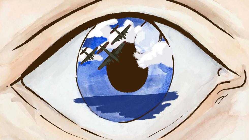 eye day.jpg
