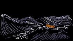 thumbnail of sea at night.jpg