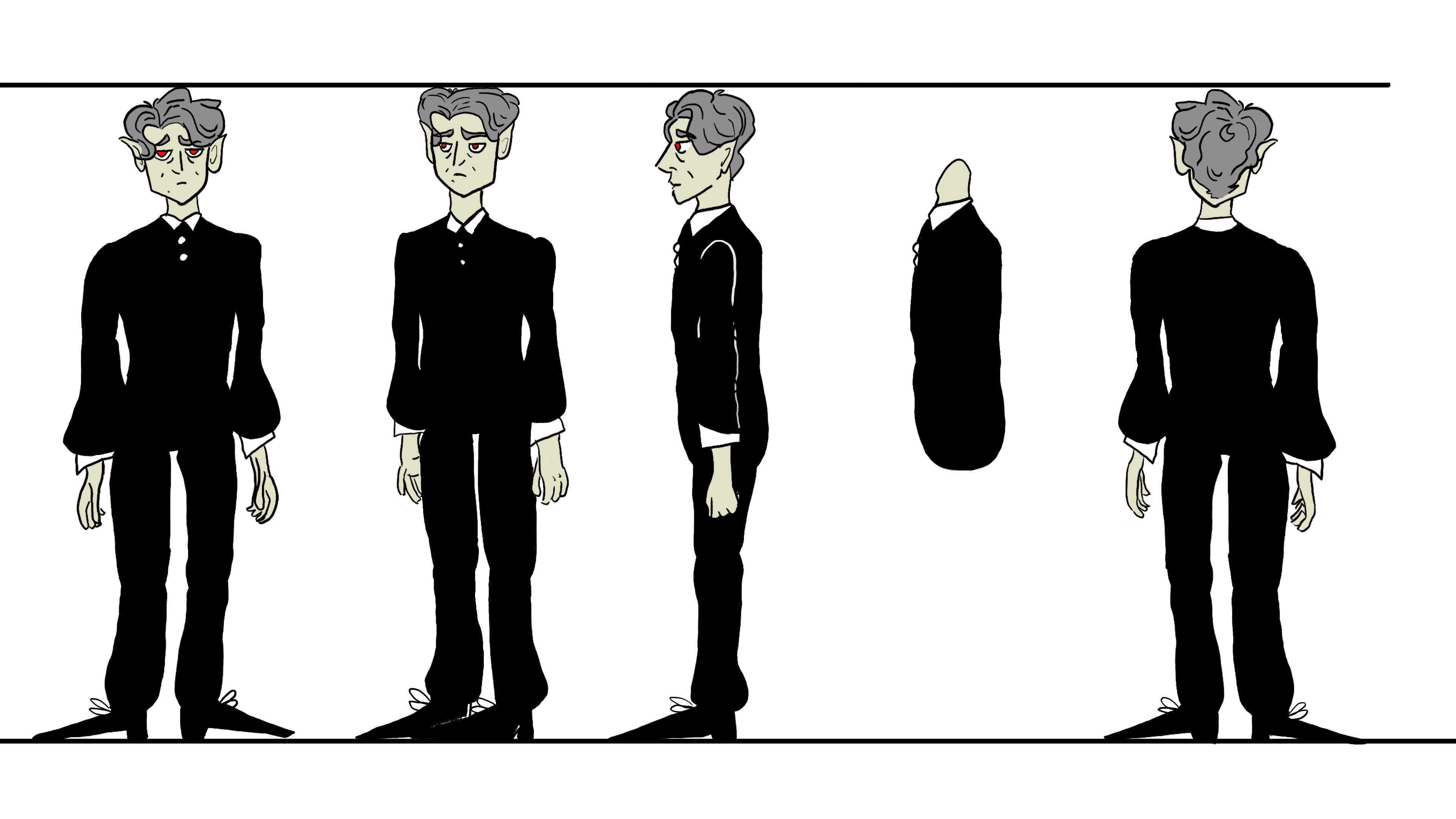 bat turnaround colour.png