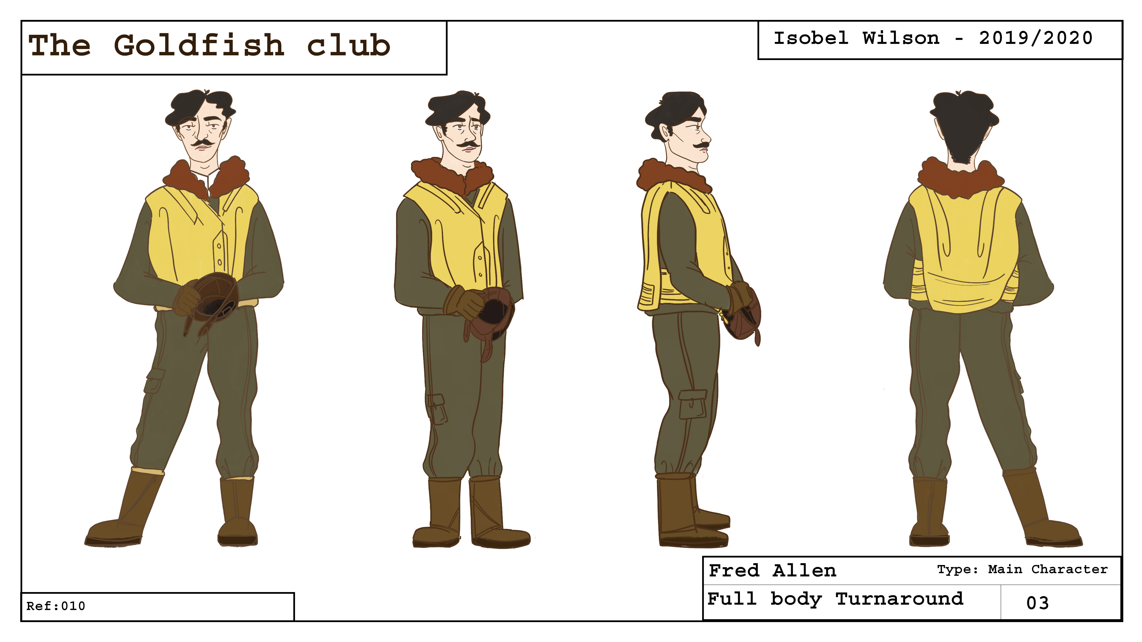 Fred full turnaround final.jpg