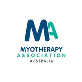 myotherapy assocaition logo.jpg
