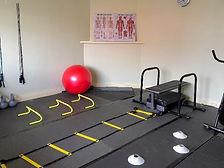 2019-08-08 rehab gym photo.jpg