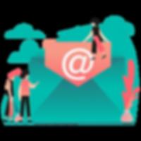 —Pngtree—email_illustration_concept.