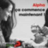 alpha promo.jpg