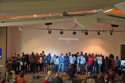 2016-02-28 Culte des jeunes 07