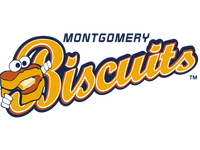 Montgomery Biscuits Sold to New Ownership Group