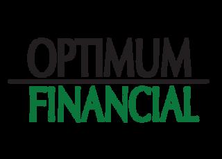 Optimum Financial