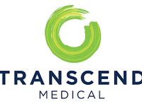 Transcend Medical has been acquired by Alcon...
