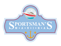 FSB Launches New Marina Website and App
