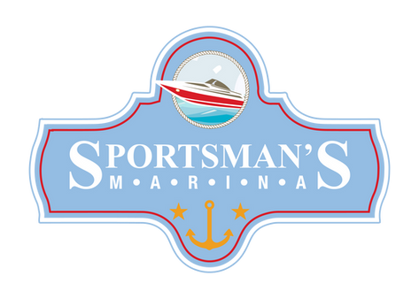 Sportsman's Marina