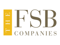 Welcoming Dane Jeanson to the FSB Companies Team