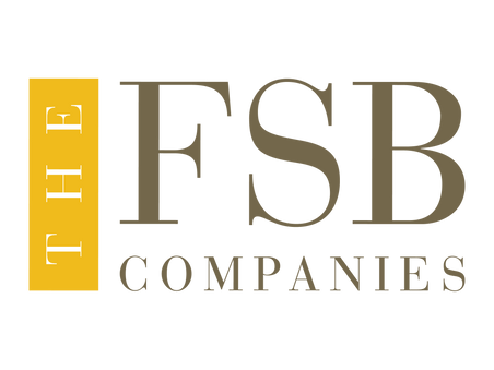 Welcoming Swayze Brumfield to the FSB Companies Team
