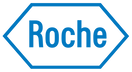 Roche Logo -Diabetes products sold by Pinnacle Medical Solutions