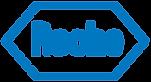 Pinnacle Medical Solutions carries Roche Diabetes Testing Supplies