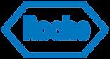 Pinnacle Medical Solutions carries Roche Accu-Chek
