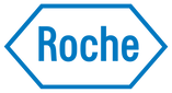 Pinnacle Medical Solutions carries Roche Accu-Chek Infusion Sets
