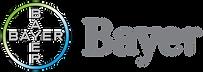 Pinnacle Medical Solutions carries Bayer Diabetes Testing Supplies