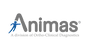 Pinnacle Medical Solutions carries Animas Infusion Systems