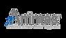 Pinnacle Medical Solutions carries Animas Ping and Vibe Pumps