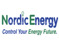 Nordic Energy Snags Spot on Inc. Magazine's 5000 List for Second Time
