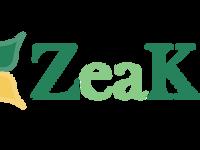 ZeaKal Technology Advances Toward the Perfect Soybean