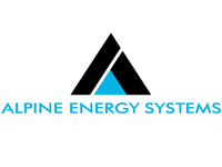 Alpine Energy Systems Announces 2016 DNV GL Energy Executive Conference Co-Sponsorship
