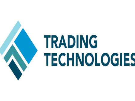 Trading Technologies Named 100 Best Places to Work in Chicago 2019