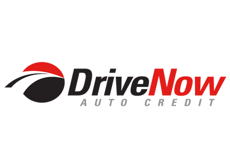 Drive Now Auto Credit