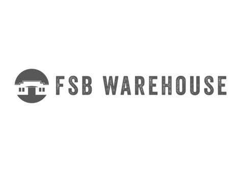 FSB Warehouse