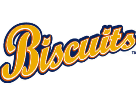 Montgomery Biscuits Clinch Second Half Championship