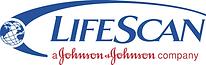 Pinnacle Medical Solutions carries Lifescan Diabetes Testing Supplies