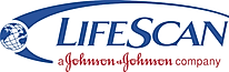 Pinnacle Medical Solutions carries Lifescan Diabetes Testing Supplies