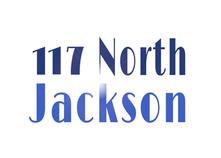 117 North Jackson