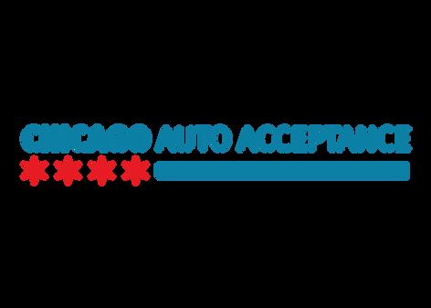 Chicago Auto Acceptance