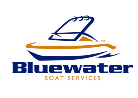 Bluewater Boat Services