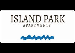 Exited - Residential Development