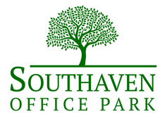 Southaven Office Park