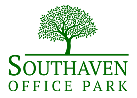 Southaven Office Park